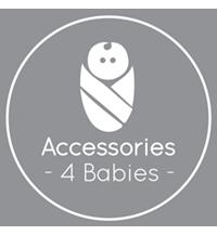 Accessories4babies