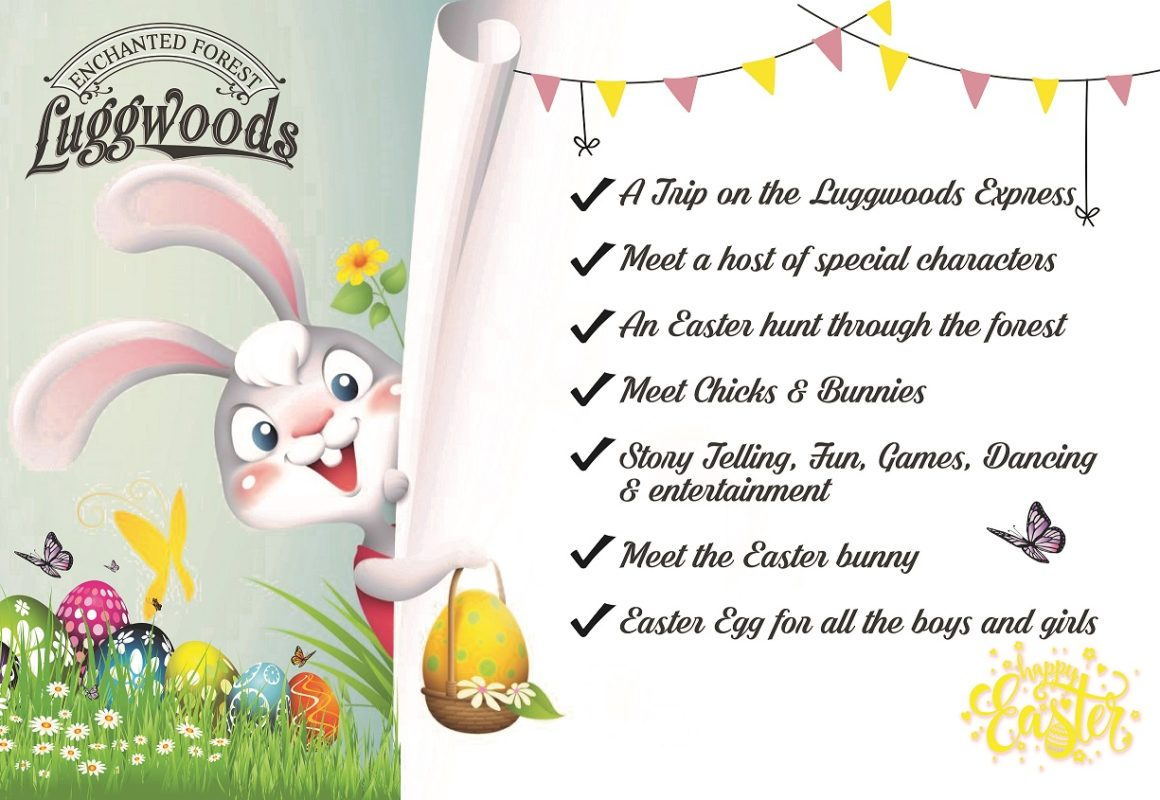 Luggwoods-Easter-Poster-Header-1-1160x800
