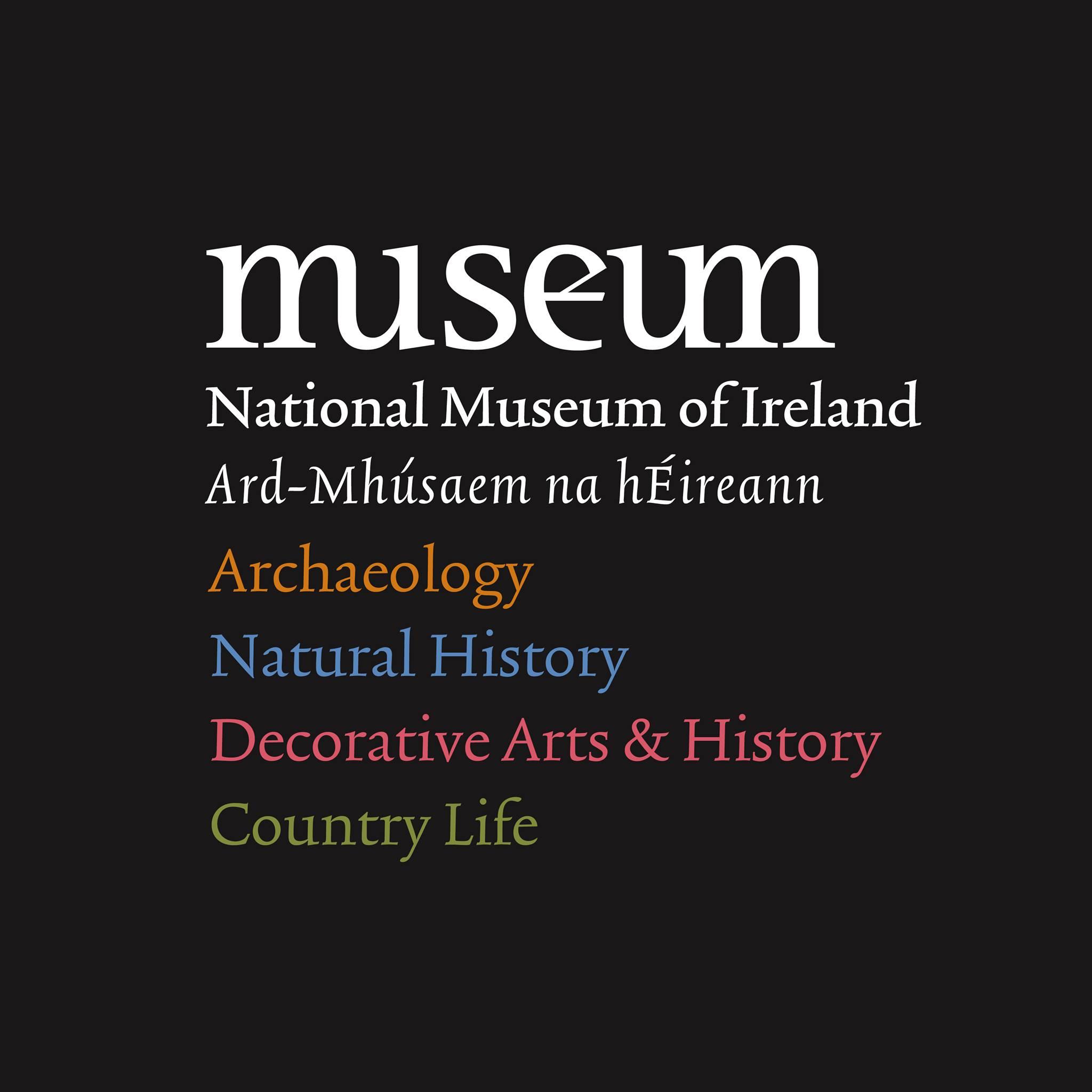 Natioal museum